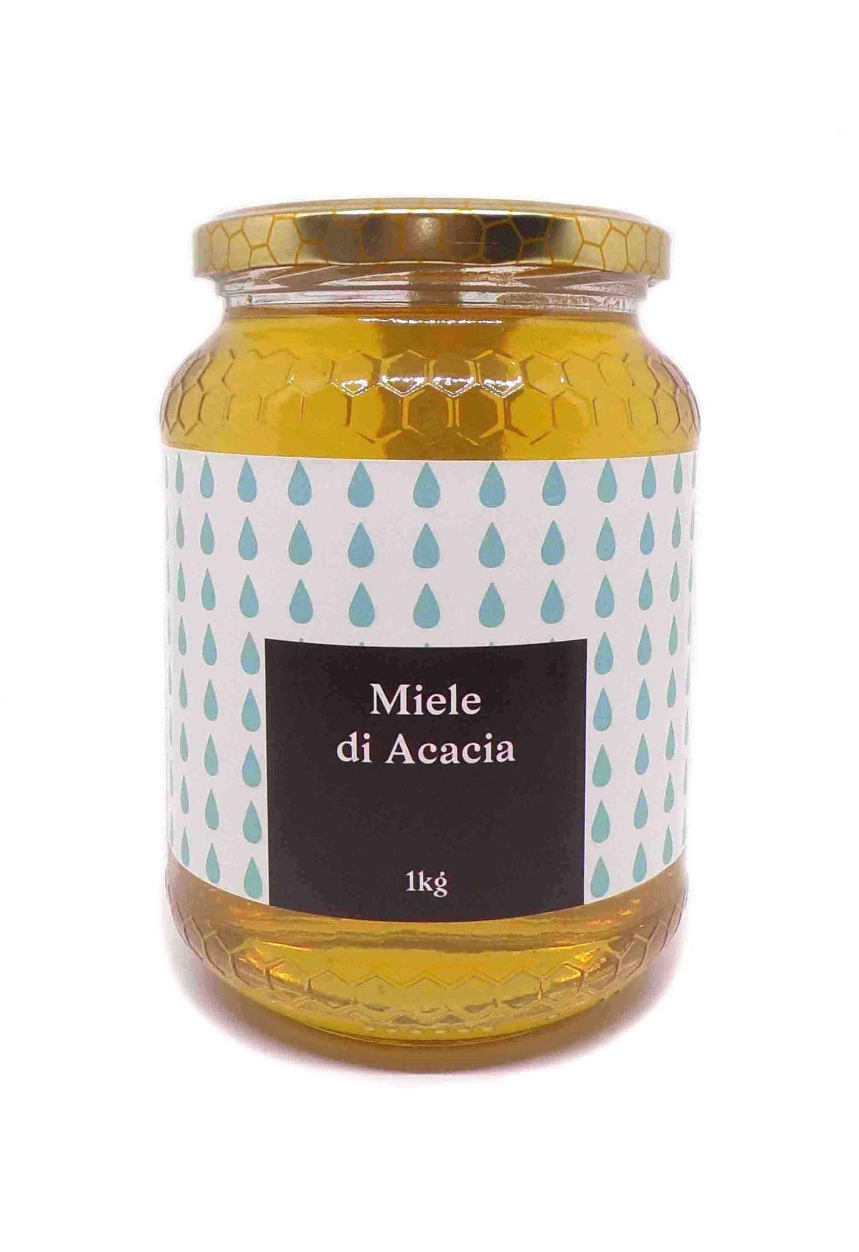 miele-como-3